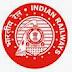 South Western Railway Recruitment of 1229 posts of Porter, Safaiwala, Helper, Trackman, Hubli - 2013