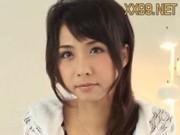 Phim sex Yuka Osawa không che