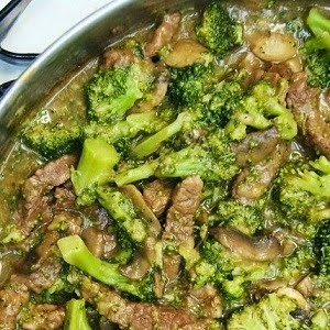 http://www.krisztinawilliams.com/2015/01/lightened-up-broccoli-beef-stir-fry.html