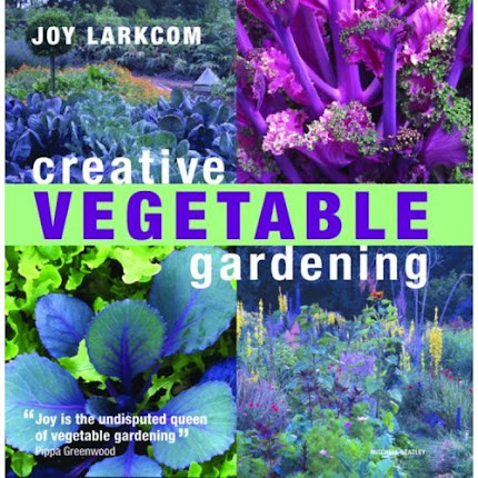 "The other ""have to have"" edible landscaping book"