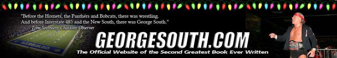 GeorgeSouth.com