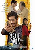 Pasaje de vida (2015) ()