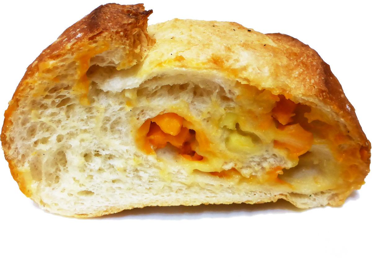 ダブルチーズバタール<ハーフ> | Banderole(バンデロール)