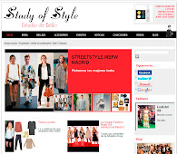PORTADA EN STUDYOFSTYLE