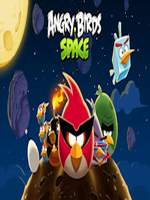 Angry Birds Space Game Redeem Code