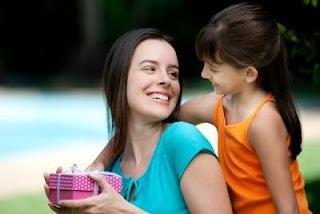 Kado untuk Ibu, Kado ,Untuk Mama, Kado Ulang Tahun Untuk Mama, Kado Ulang Tahun Untuk Ibu