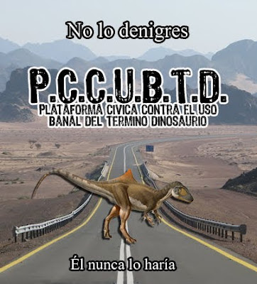 P.C.C.U.B.T.D.
