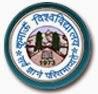 Kumaun University logo image