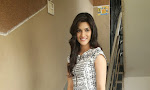 Kriti Sanon New Glam pics at Dochay Interview-thumbnail