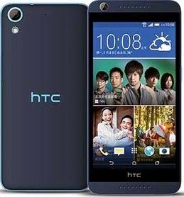 SMARTPHONE HTC DESIRE 626G - RECENSIONE CARATTERISTICHE PREZZO