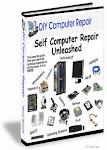 Self Computer Repair