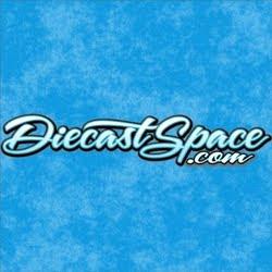 DIECASTSPACE.COM
