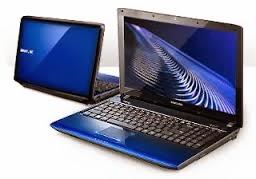 Samsung R590