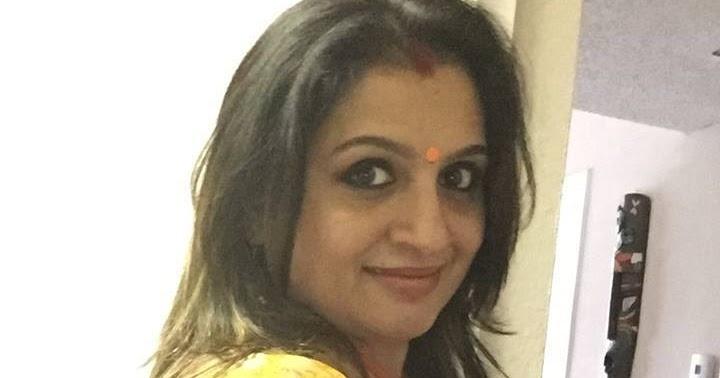 Suchithra Murali Latest Hot Photos In Saree « Mallufun.com