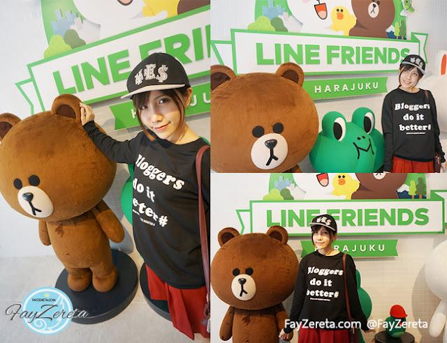 line store japan-3