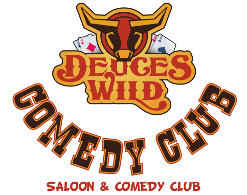 Deuces wild swinger club