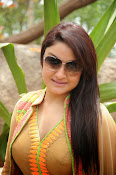 Sonia Agarwal latest glam pics-thumbnail-30