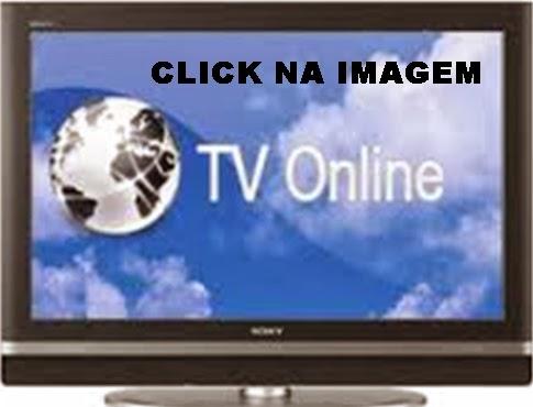 ASSISTA TV NO SEU COMPUTADOR. GRÁTIS