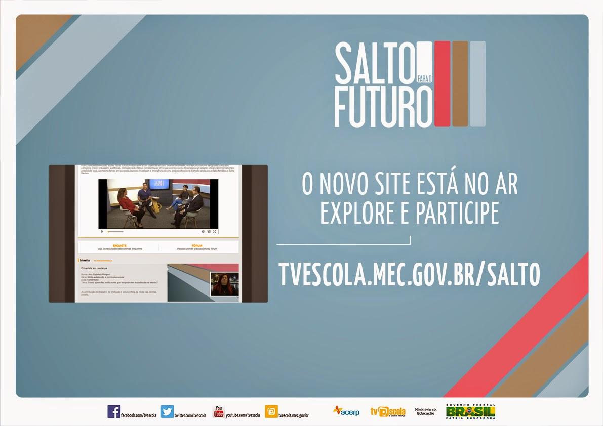 http://tvescola.mec.gov.br/tve/salto