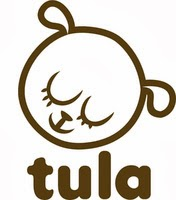 tula baby carrier canada