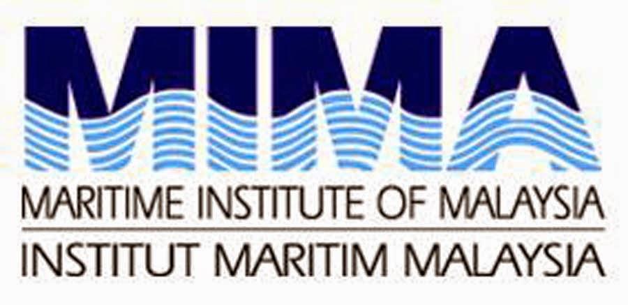 Jawatan Kosong Di Institut Maritim Malaysia MIMA