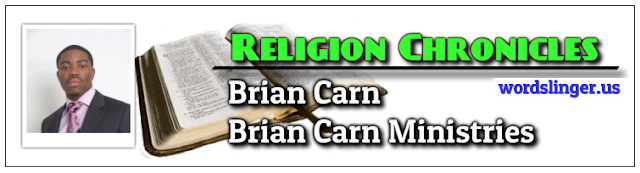 http://www.religionchronicles.info/re-brian-carn.html