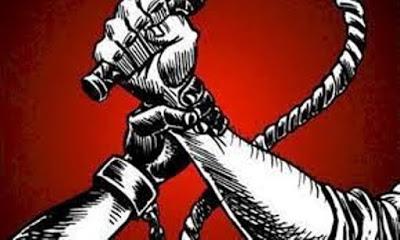 Brasil | 1888: A ABOLIÇÃO FOI FEITA! E AGORA…