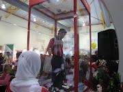 Maha2010,Tongkat Ali Nu-Prep100 (paten US,EU) Mendidik Lebih FOKUS