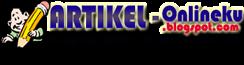 Download Skripsi Gratis Semua Jurusan | Kumpulan Skripsi | Kumpulan Makalah | RPP | Silabus