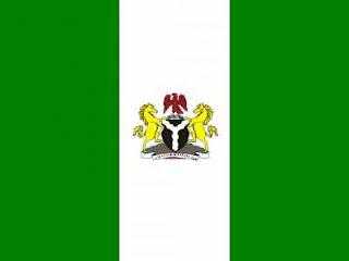 [OPINION] Abdulrazaq O Hamzat: Why Nigerian Youths Must Take A Stand In 2015