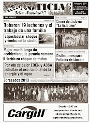 TAPA 24 DE DICIEMBRE DE 2013