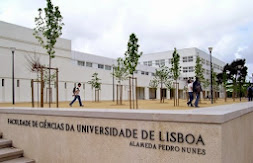 Congresso Luso-Espanhol de Fisiologia Vegetal