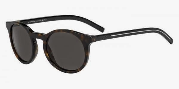 MORE STYLES SUNGLASSES TRENDY FOR SPRING / SUMMER 2014