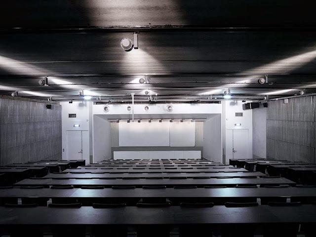 10-École-Nationale-Supérieure-d'Architecture-de-Marc-Mimram