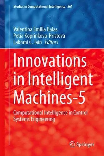 http://kingcheapebook.blogspot.com/2014/08/innovations-in-intelligent-machines-5.html
