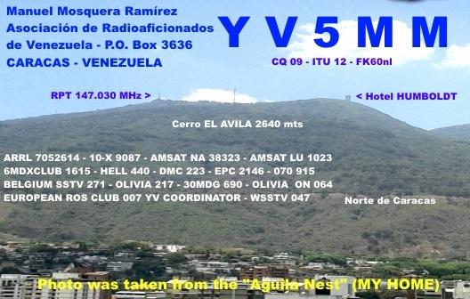 YV5MM