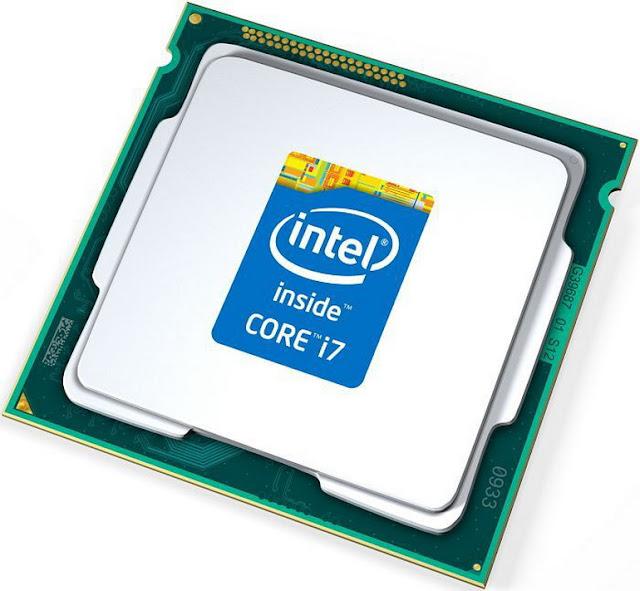 Harga dan Spesifikasi Laptop Asus Terbaru Core i7
