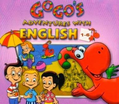 Vídeos de Gogo