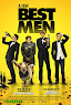 A Few Best Men (2011) [VOSE] [DVDR] - Comedia
