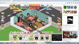 Cafeland-Hack-Instant-Complete-Quest
