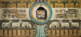 Parroquia San León Magno