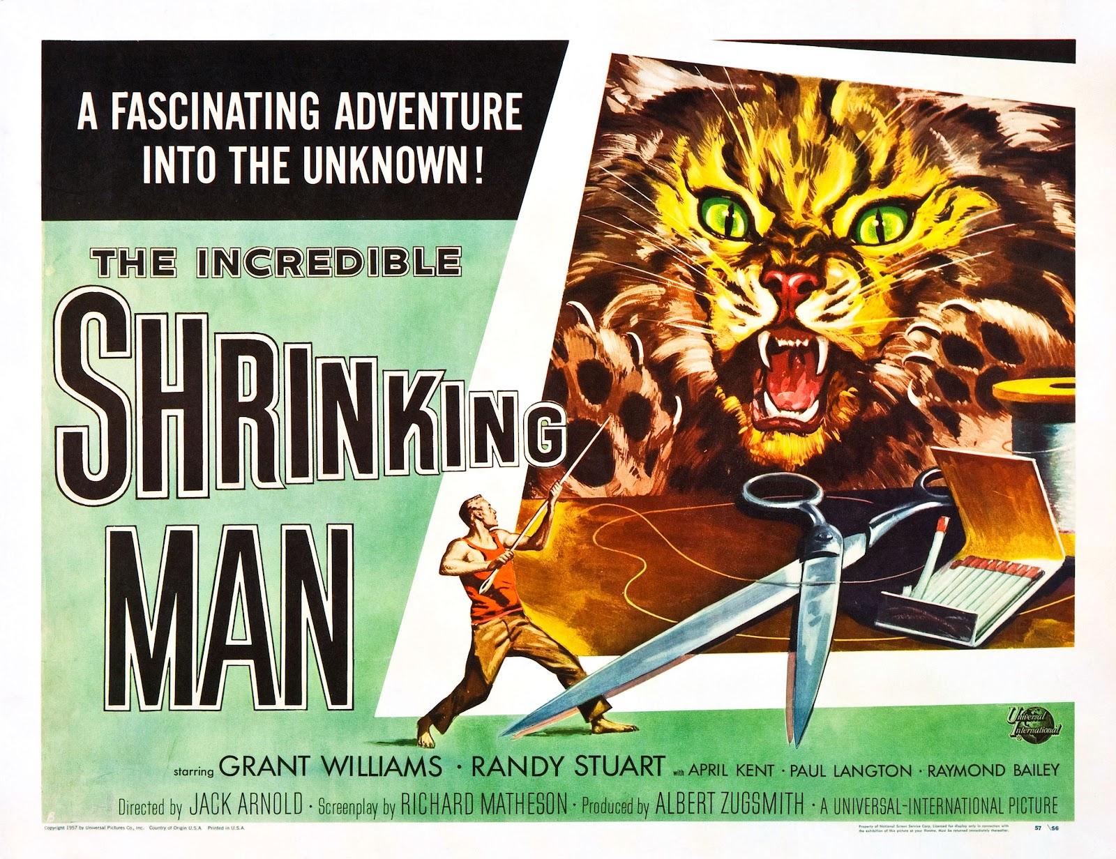 http://4.bp.blogspot.com/-GXBqClw45RY/UFGdLm8Tn0I/AAAAAAABEVw/5usNrtFV1x4/s1600/incredible_shrinking_man_poster_03.jpg