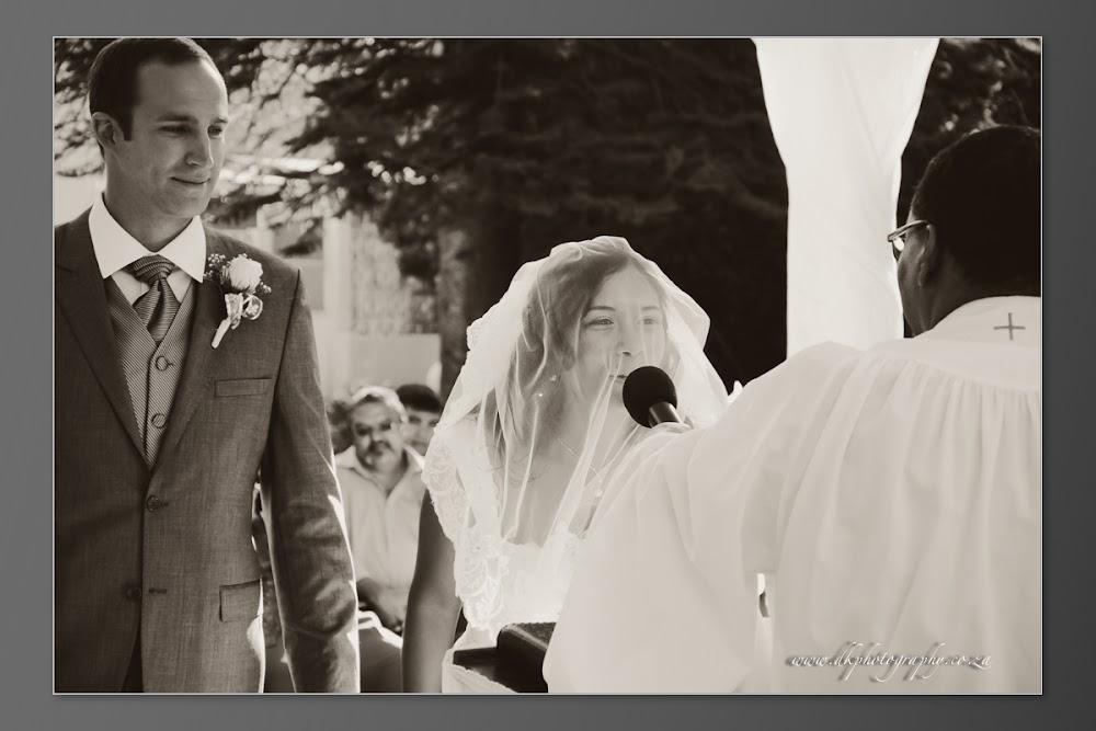 DK Photography DVD+SLideshow-173 Karen & Graham's Wedding in Fraaigelegen  Cape Town Wedding photographer