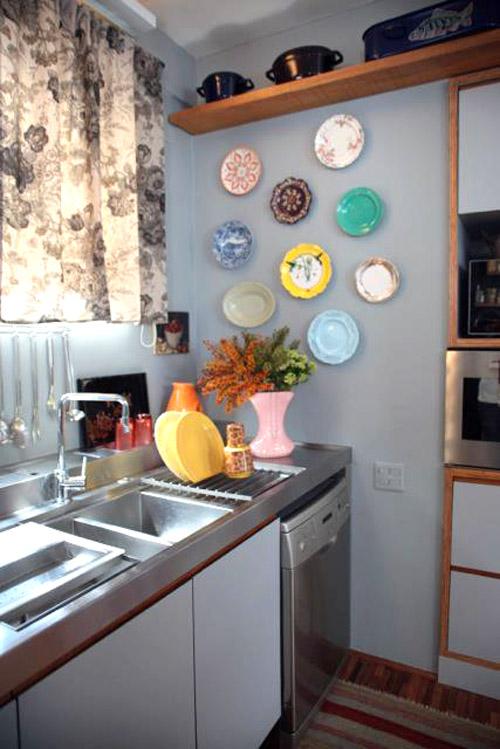 Delícia de Morar Rita Lobo, sua cozinha maravilhosa e suas receitas delicios # Decoracao Cozinha Rita Lobo