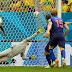 Brezilya 0 - 2 Hollanda İlk Devre Özeti İzle,Maç Özeti İzle,HD İzle