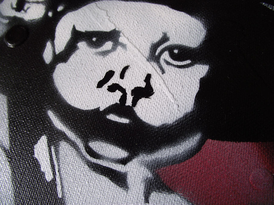 Urban Graffiti Art Canvas See More Graffiti Art Urban