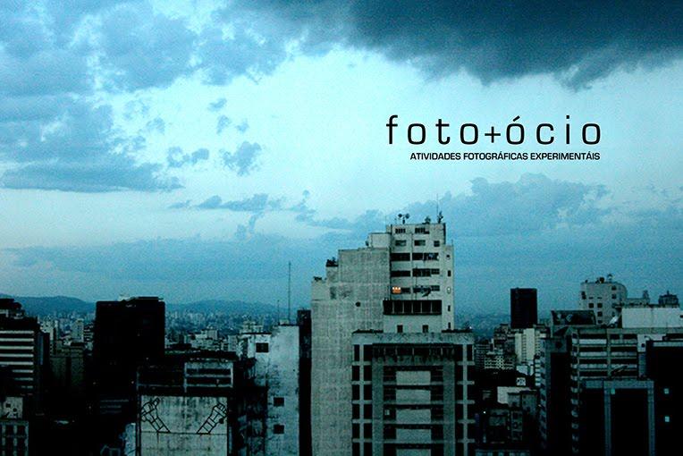 foto+ócio