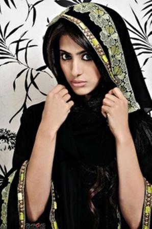 Jilbabs-and-abayas