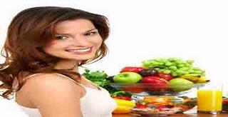 10 Cara Diet Sehat dengan Kreasi Buah