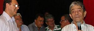 Viana exalta Mancini e banca permanência